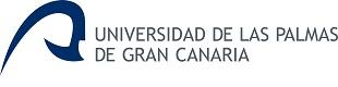 Licenciada en Medicina y estudios de doctorado por la Universidad de Las Palmas de Gran Canaria.