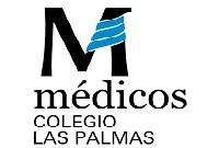 Miembro del Colegio Oficial de Médicos de Las Palmas con núm. 35/06410.