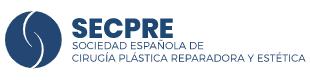 Miembro de la Sociedad Española de Cirugía Plástica, Reparadora y Estética (SECPRE)
