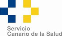 Facultativo especialista del Servicio de Cirugía Plástica y Reparadora. Hospital Universitario de Gran Canaria Doctor Negrín, Las Palmas de Gran Canaria.